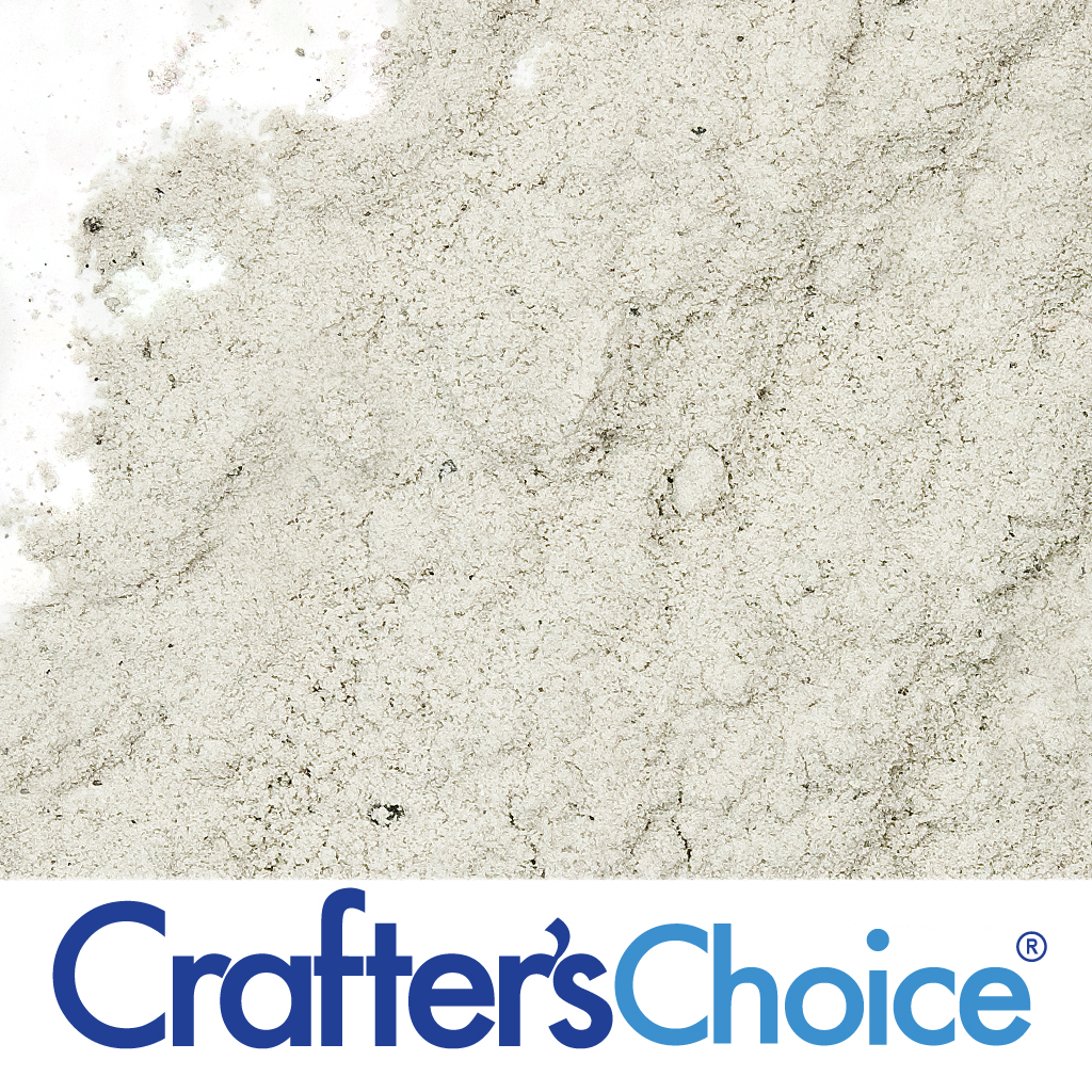 DIY Clay Mask for all skin types 2 lbs Bentonite Clay Pure /& Natural Soap Supply Bulk