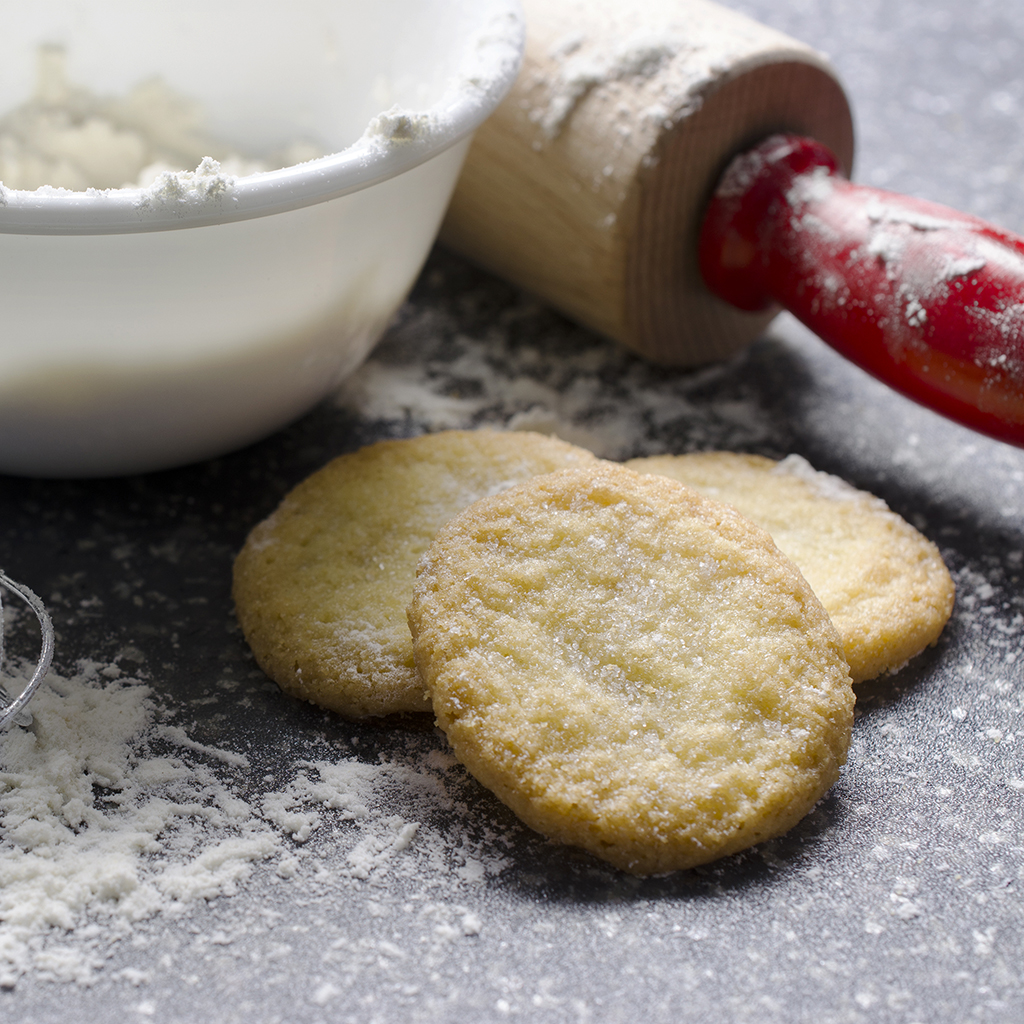 Crafters Choice™ Sugar Cookie Gourmet Fragrance Oil 287