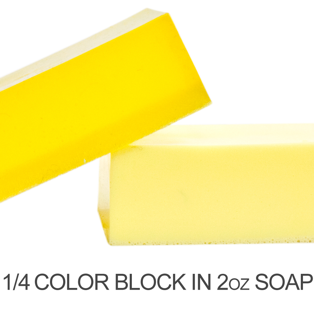 Soap goods coupon code