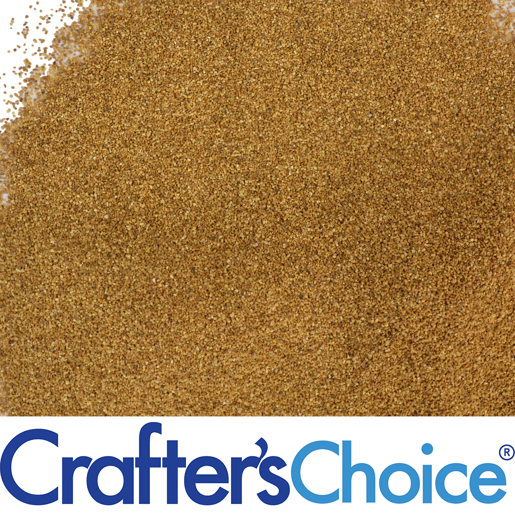 Crafter's Choice™ Apricot Seed Powder