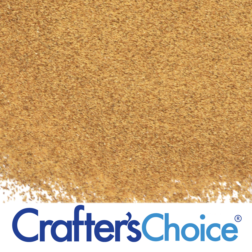 Crafters Choice™ Walnut Shell Powder - Wholesale Supplies Plus