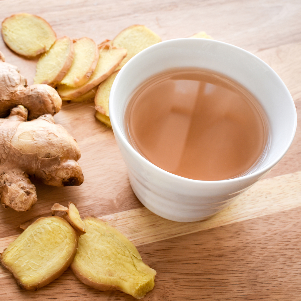 Crafters Choice White Tea Ginger Eo Fo Blend 103 Wholesale Supplies Plus