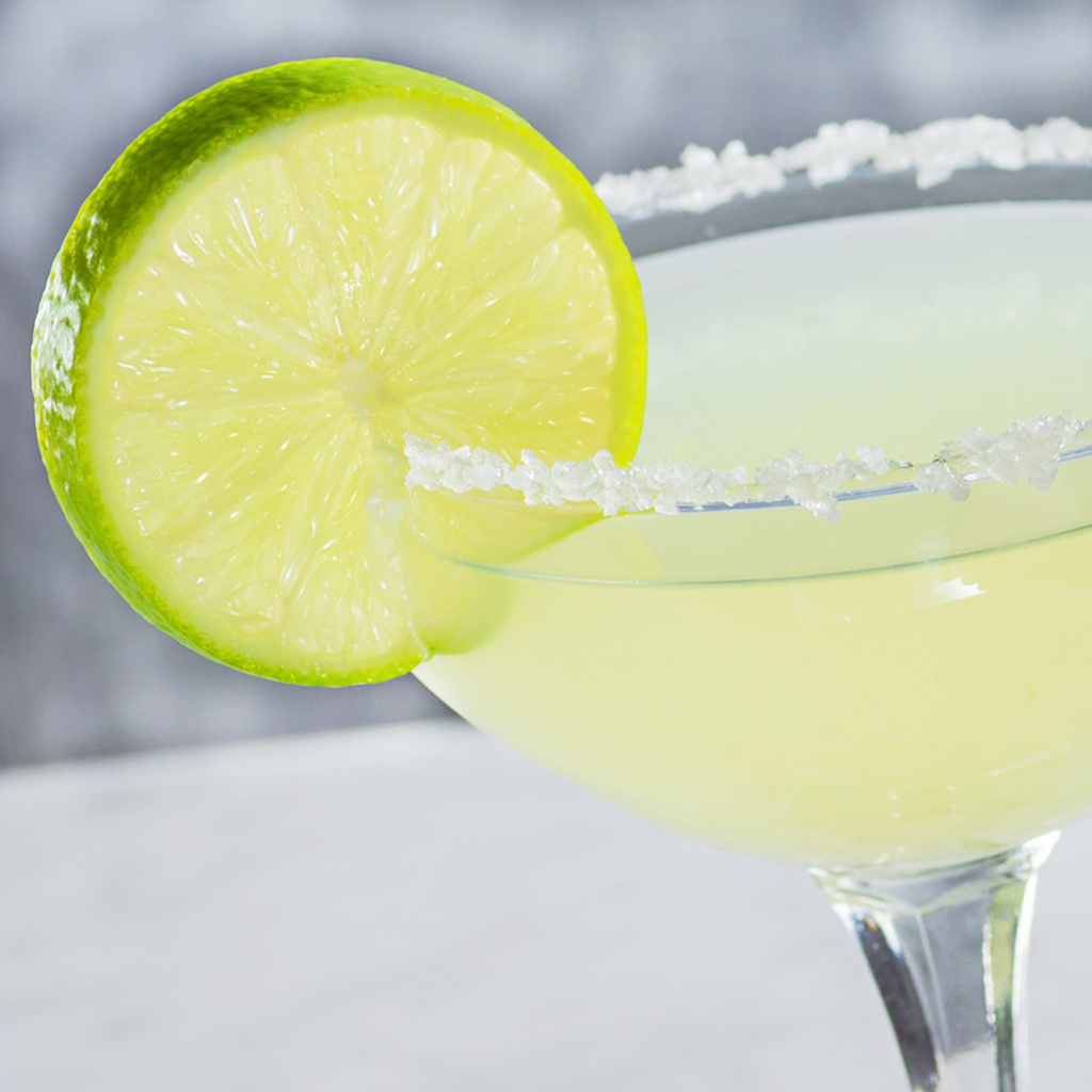 Crafters Choice™ Margarita Lime Fragrance Oil 472 - Wholesale Supplies Plus