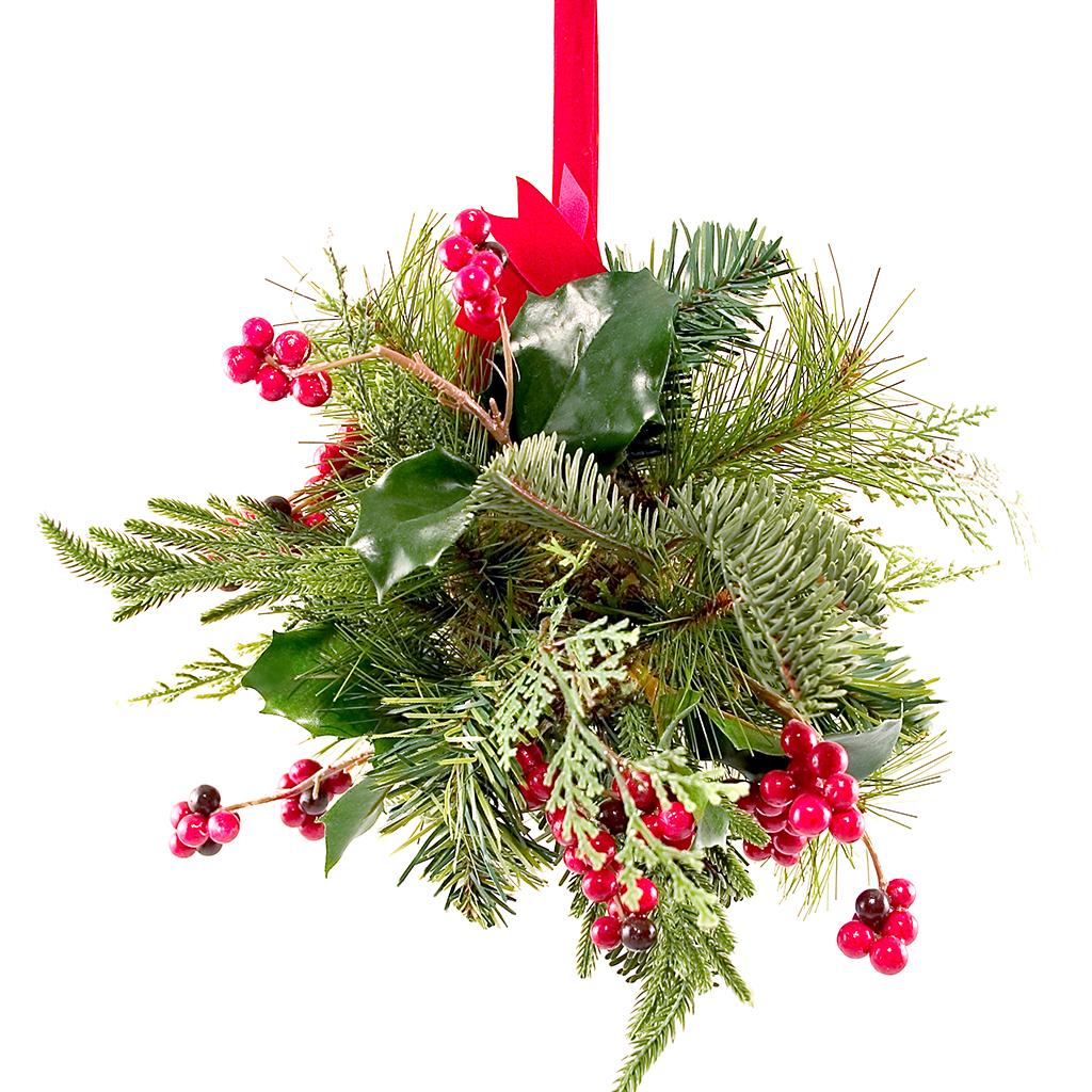 crafters choice mistletoe fragrance oil 567 wholesale supplies plus