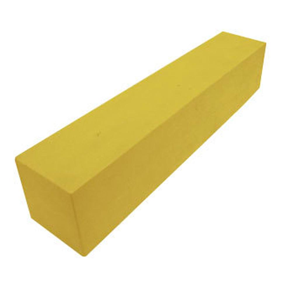 Milky Way™ Big Loaf - Basic Soap Mold (MW 219)