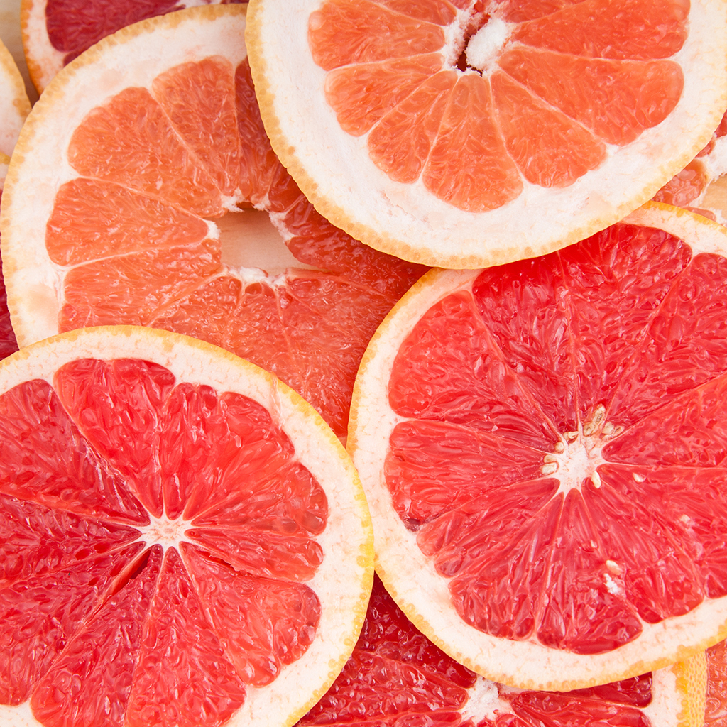 Crafters Choice™ Grapefruit Fragrance Oil 114 - Wholesale Supplies
