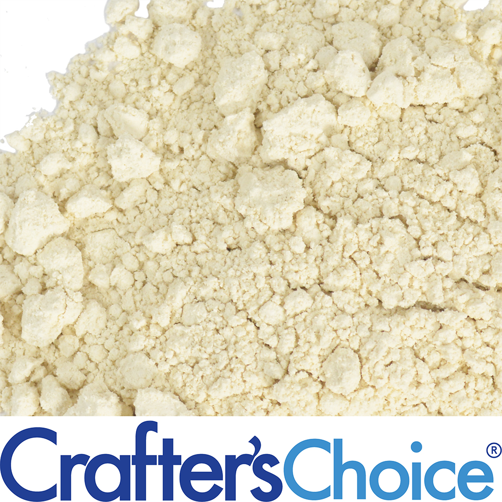 Crafters Choice Oatmeal Colloidal Wholesale Supplies Plus