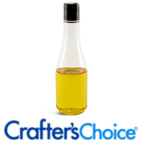 Crafters Choice™ Rice Bran Oil - Wholesale Supplies Plus