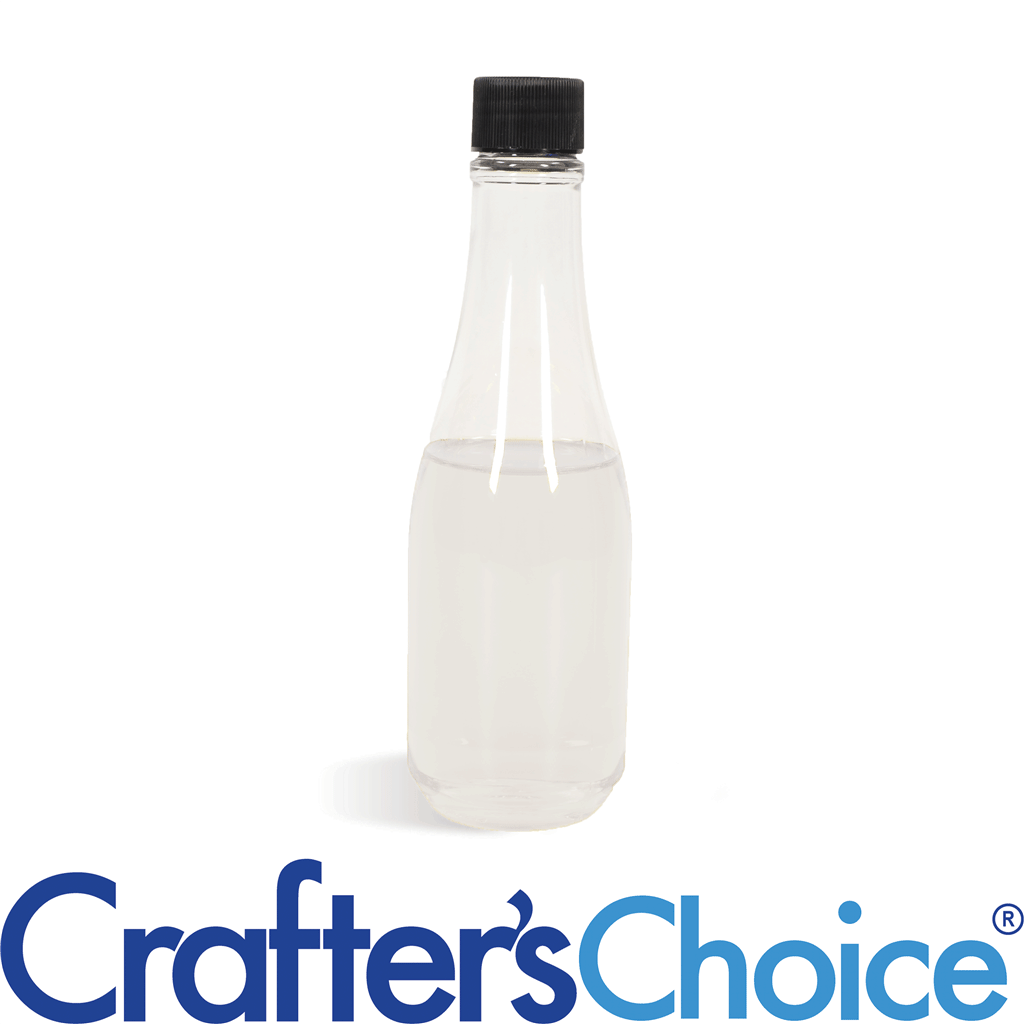 Crafters Choice™ Glycerin - Natural - Wholesale Supplies Plus