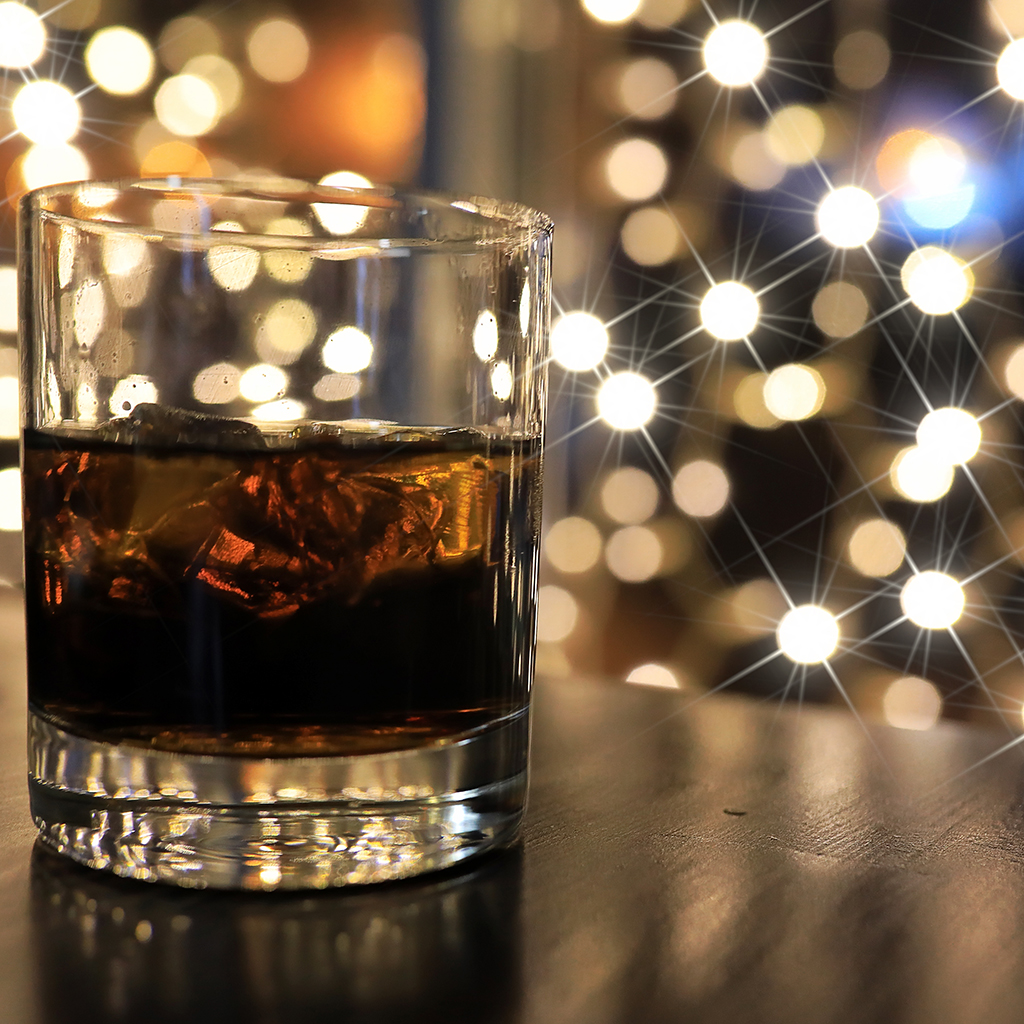 Crafter's Choice™ Bourbon Vanilla* - EO & FO Blend 462