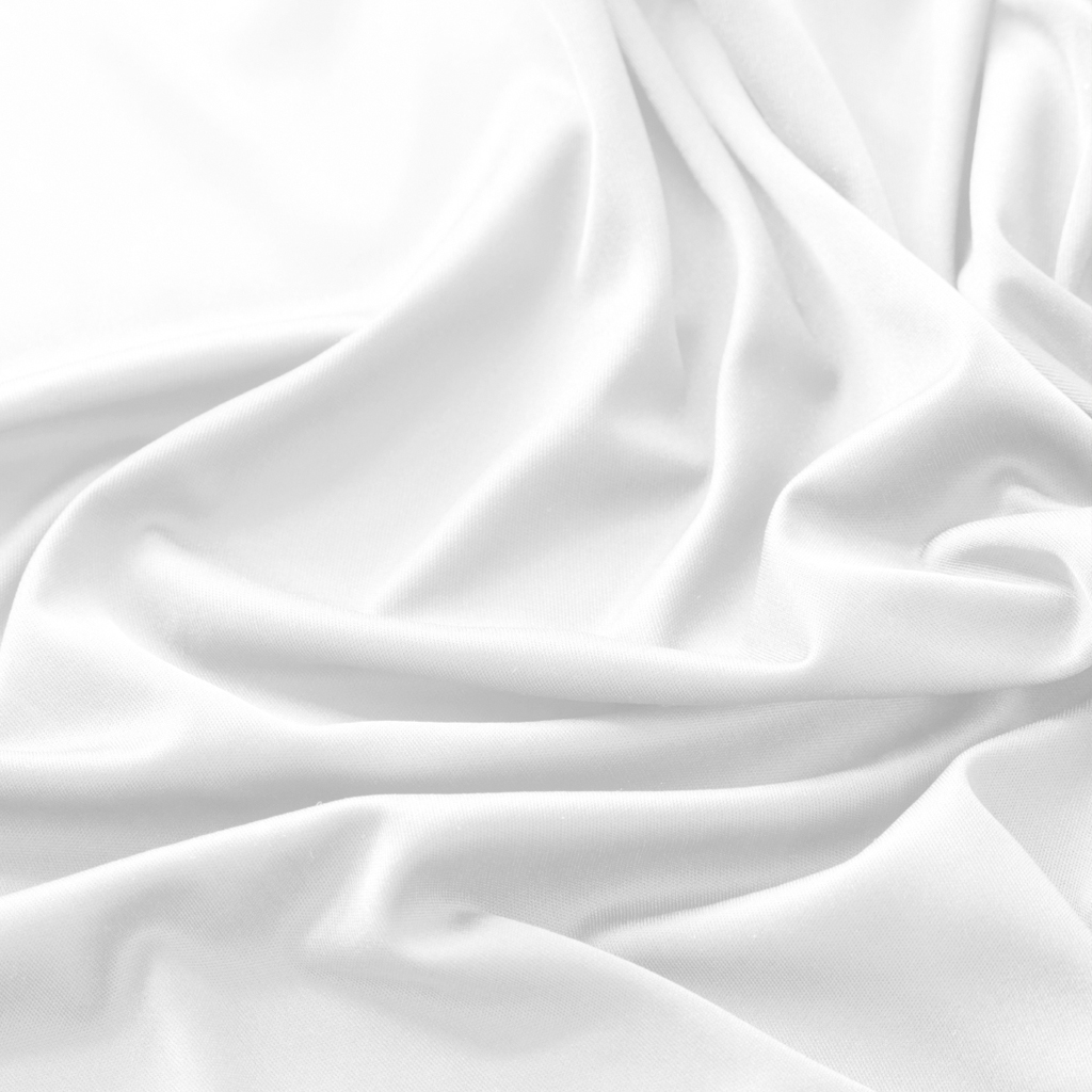 Crafters Choice™ White Linen* Fragrance Oil 563