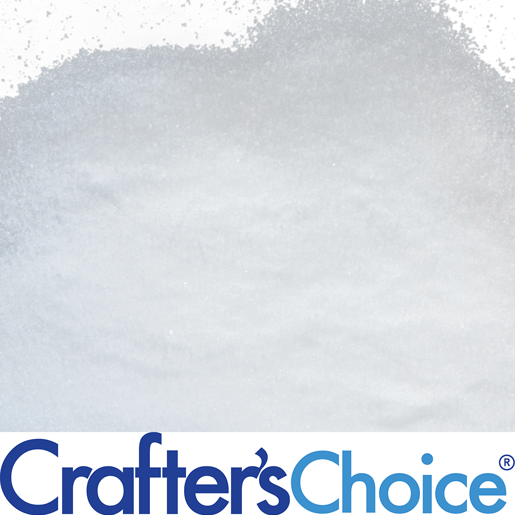 Crafters Choice Citric Acid Powder