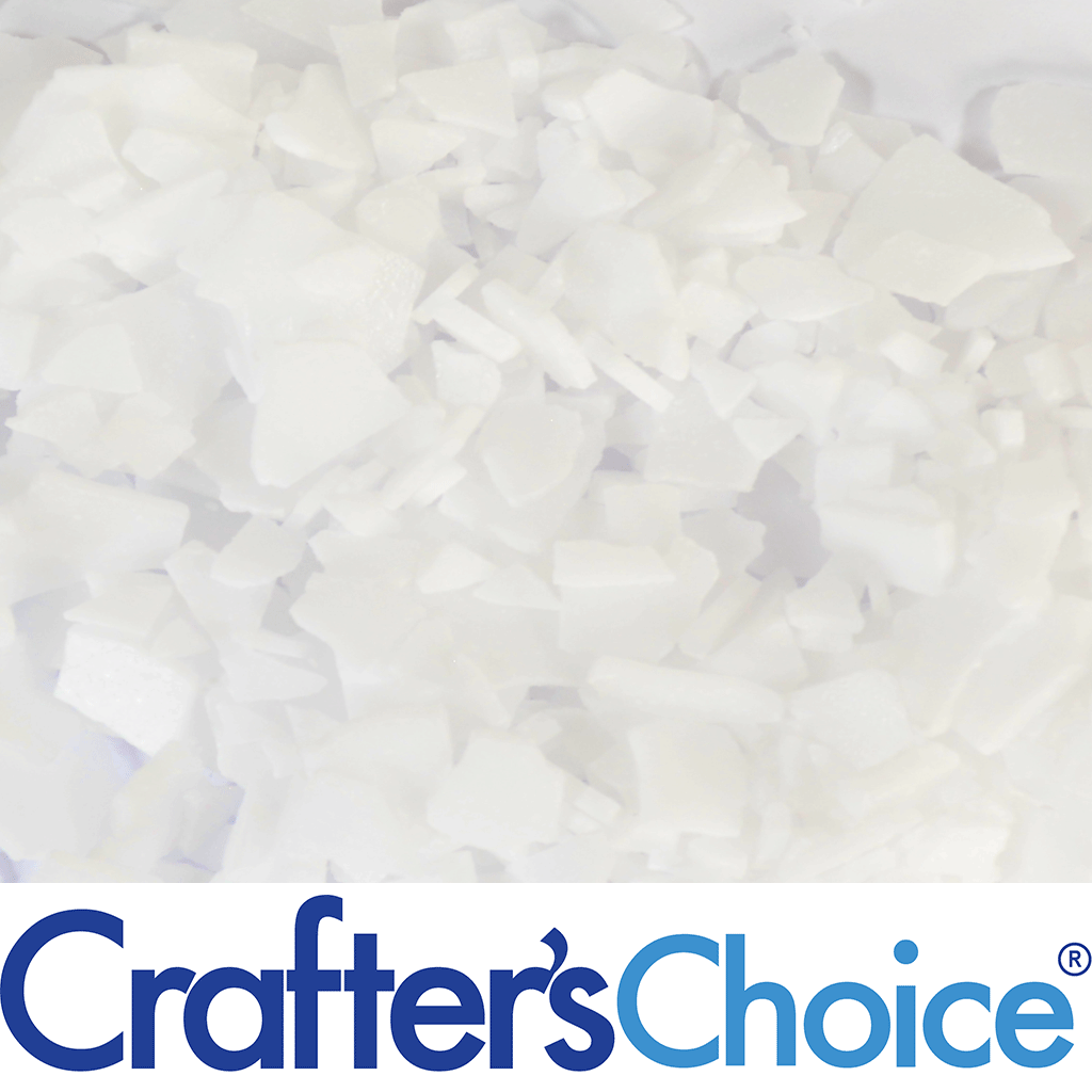 Crafters Choice™ Palm Kernel Flakes - 102º Melt