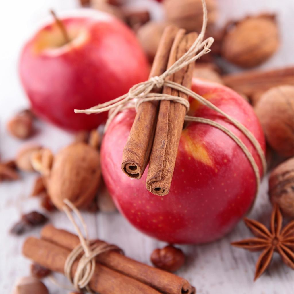 Crafters Choice™ Apple Jack N' Peel* Fragrance Oil 148