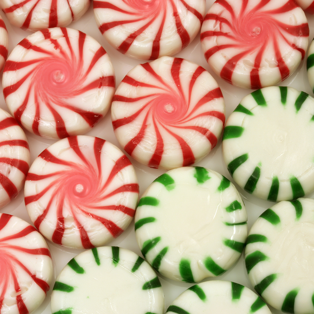 crafters choice peppermint candy fragrance oil 200 wholesale