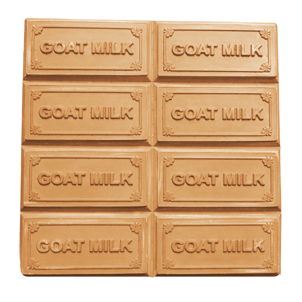 Milky Way™ Goat Milk Soap Mold Tray (MW 21)