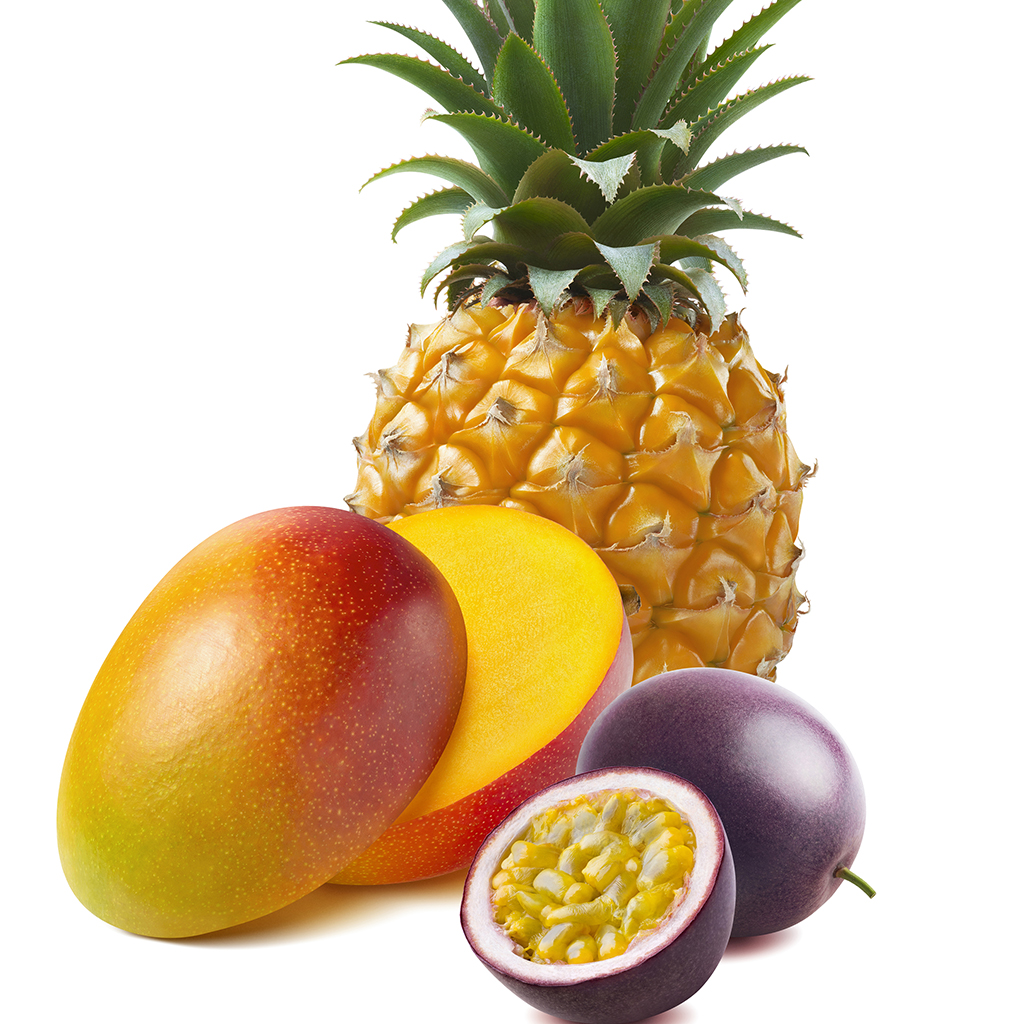 Crafters Choice Passionfruit Pineapple Fragrance Oil 617 Wholesale Supplies Plus