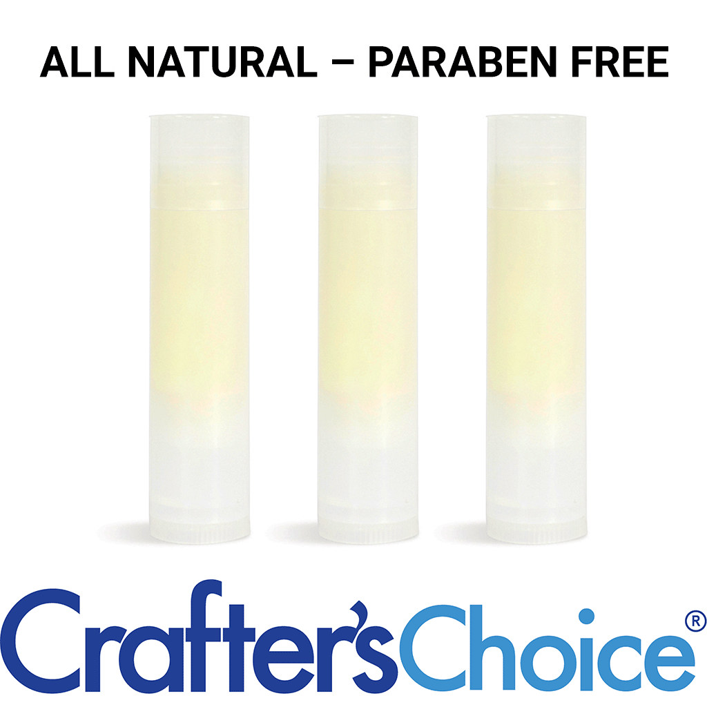 Crafters Choice™ Lip Balm Base for