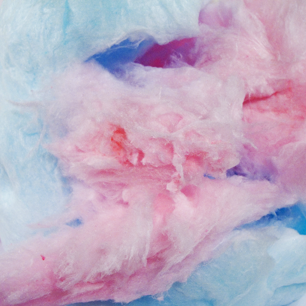 Crafters Choice™ Cotton Candy Twist Fragrance Oil 826