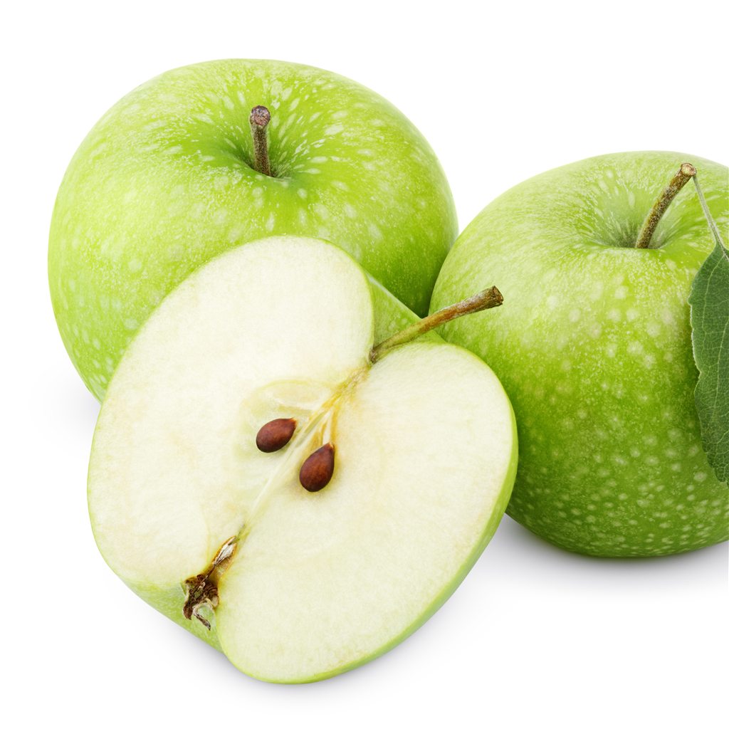Crafters Choice™ Green Apple Fragrance Oil 266 - Wholesale Supplies Plus