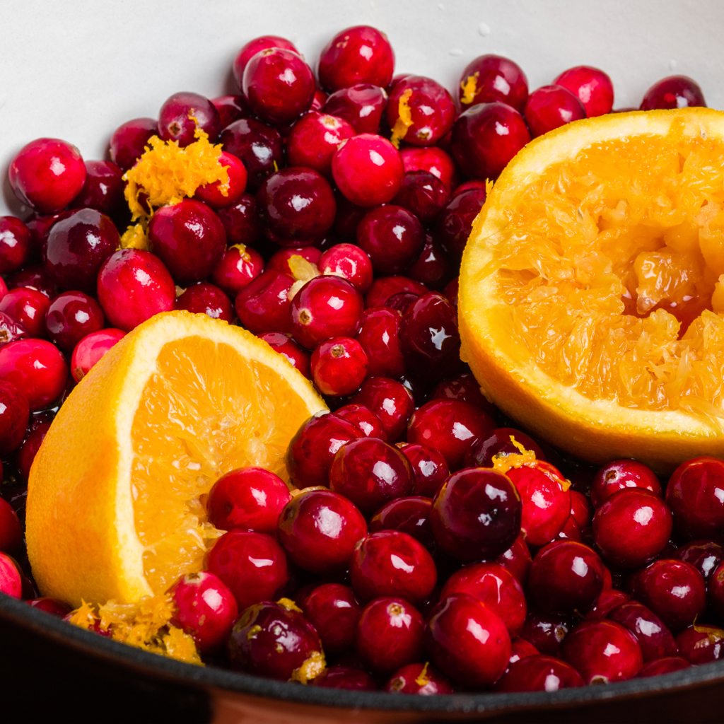 Crafters Choice Orange Cranberry Fragrance Oil 274 Wholesale Supplies Plus