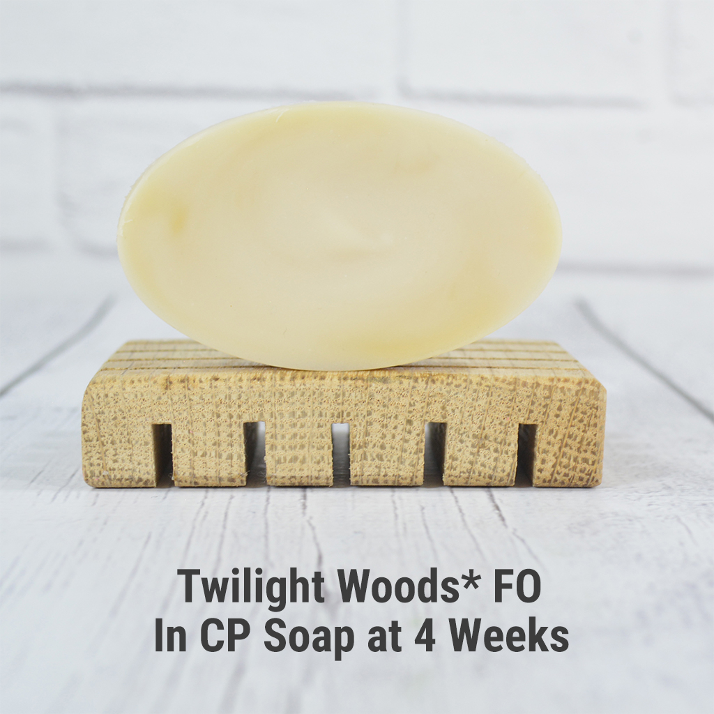 Crafters Choice Twilight Woods Fragrance Oil 615 Wholesale Body Spray For Men Fo In Cp Soap