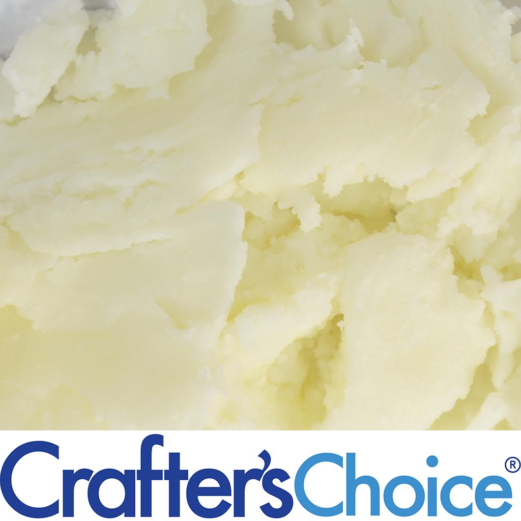 Crafter's Choice™ Aloe Butter Blend