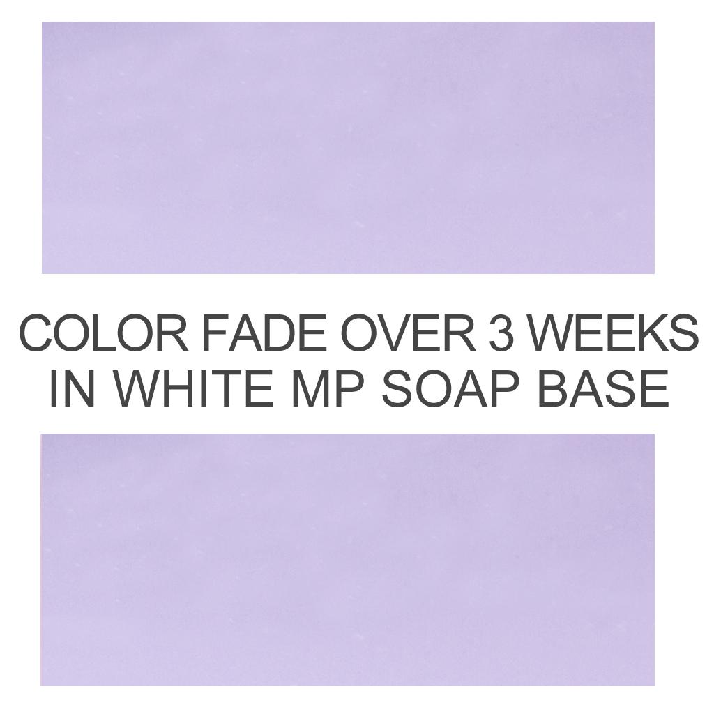 Uncategorized. What Colors Make Lavender. purecolonsdetoxreviews ...