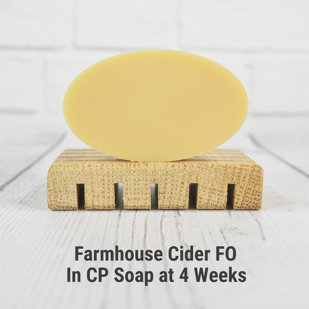 a3eb399ca1bf8f Crafters Choice™ Farmhouse Cider Fragrance Oil 262 - Handmade Studio