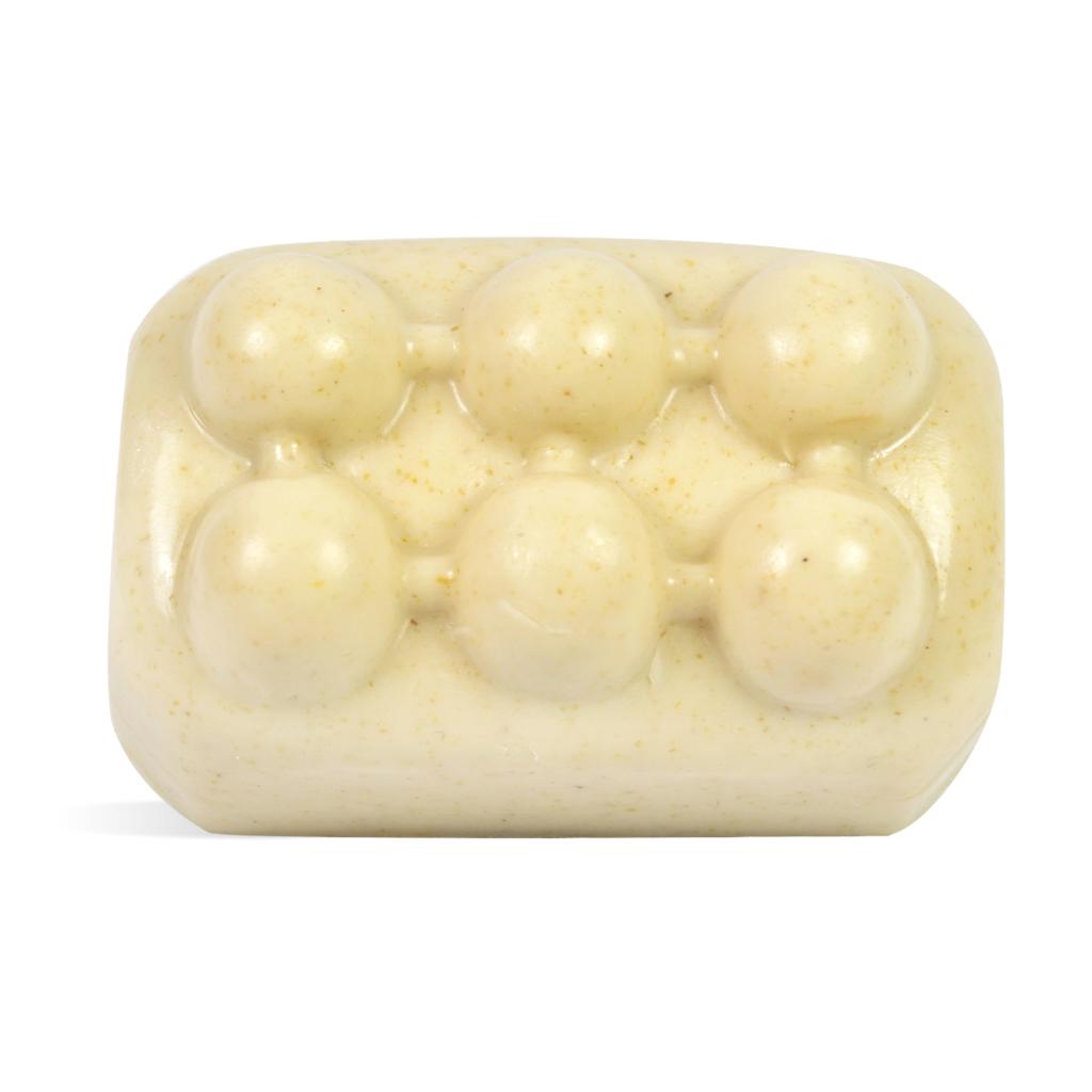 Milky Way Massage Bar Soap Mold Mw 517 Wholesale