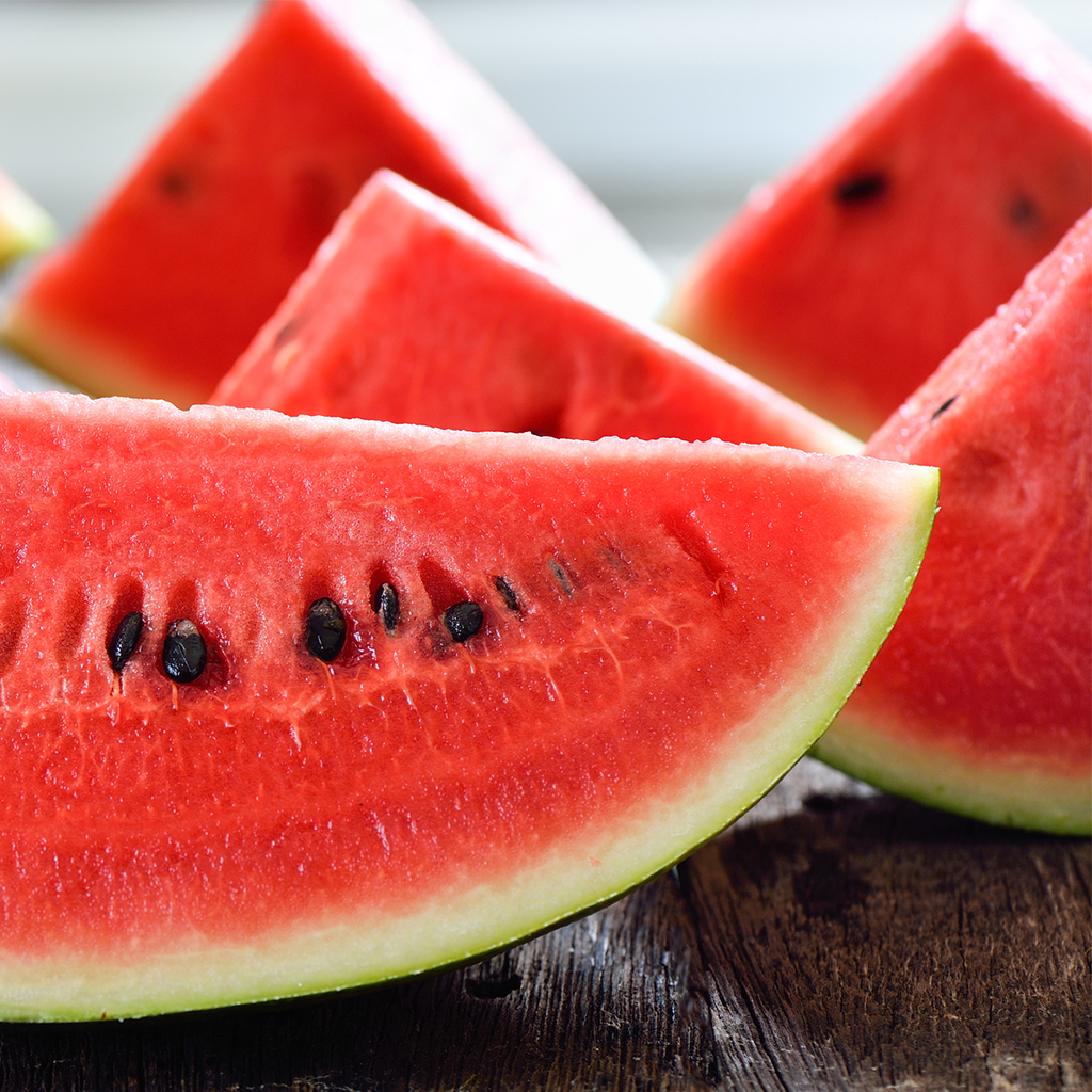 Crafters Choice Fresh Picked Watermelon Fo 642