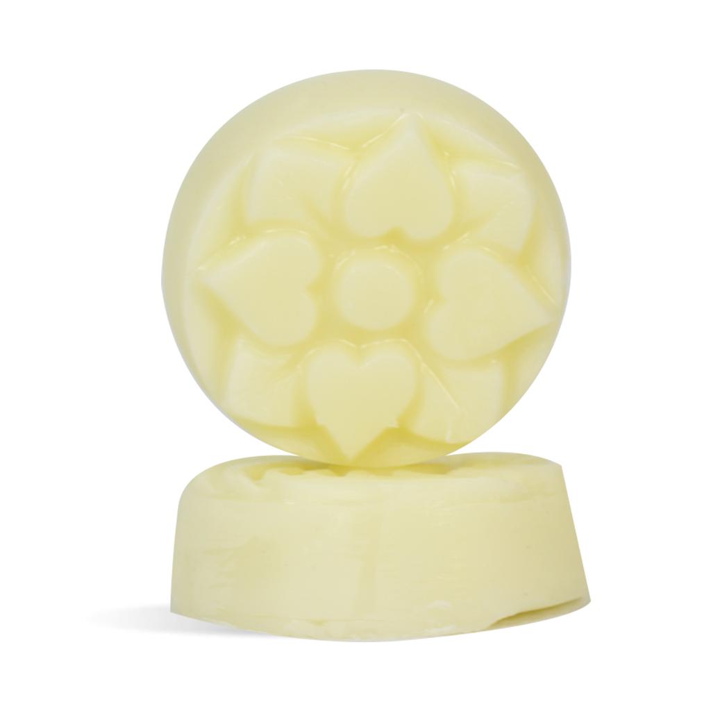 Aromatherapy Lotion Bar Kit