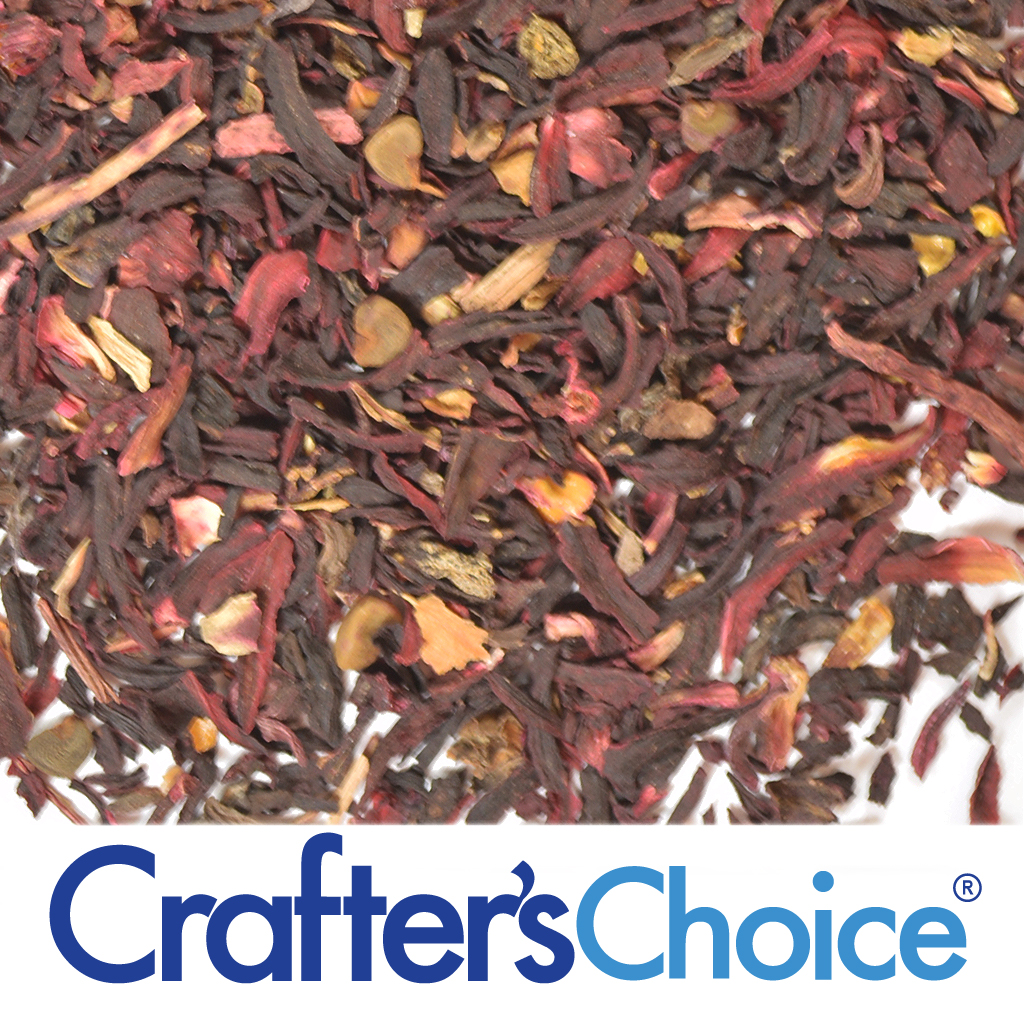 Crafters Choice Hibiscus Flowers Wholesale Supplies Plus