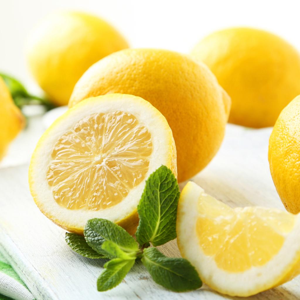 Meyer Lemon Fragrance Oil 323 Crafter S Choice