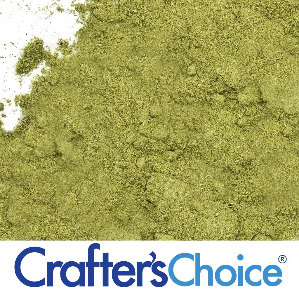 Crafters Choice™ Alfalfa Powder
