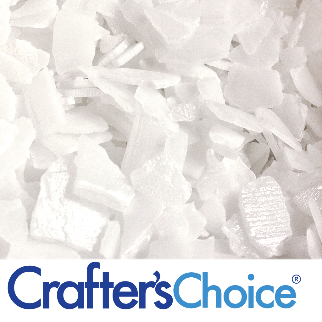 Crafters Choice™ Potassium Hydroxide Flakes