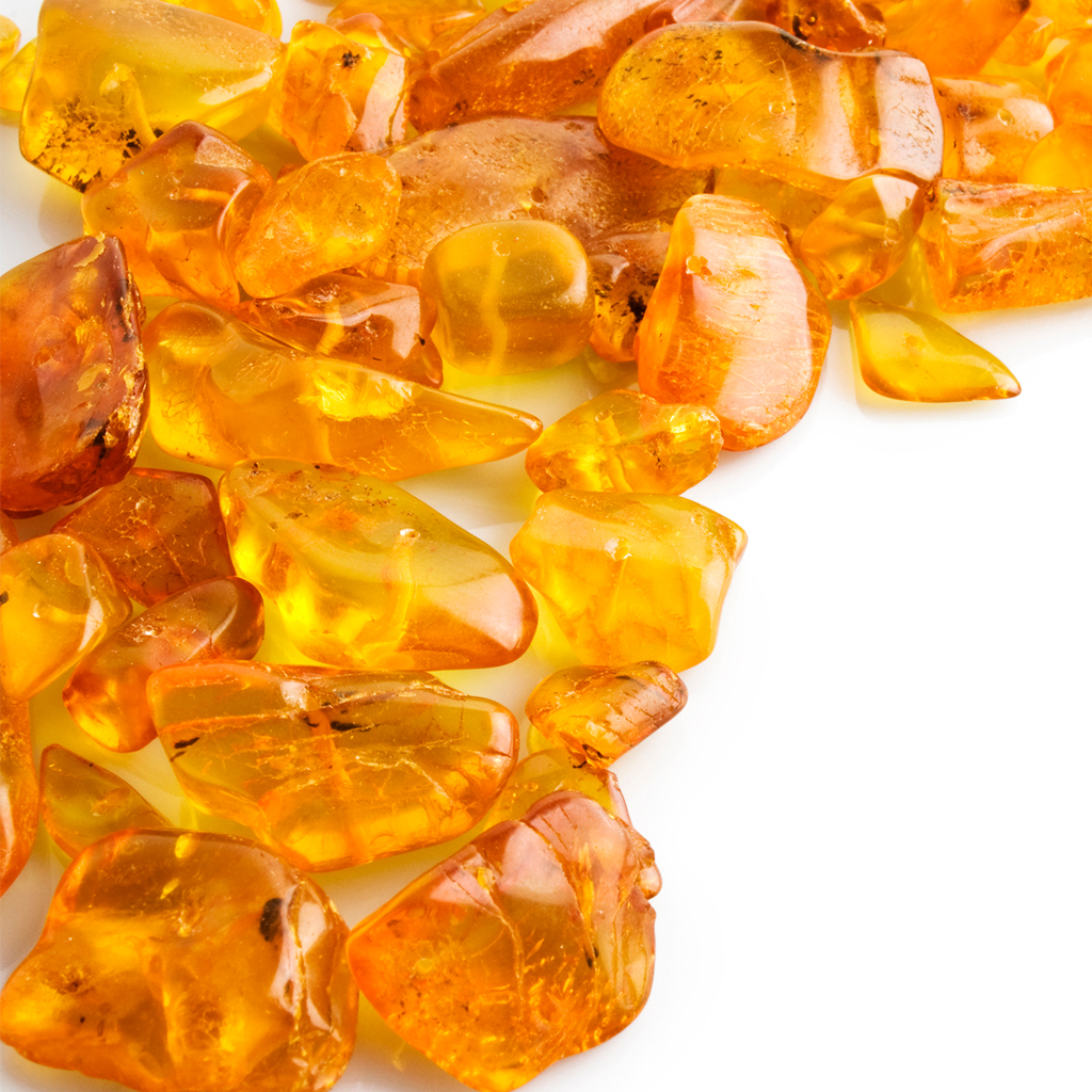 Crafters Choice Amber Fragrance Oil 235 Wholesale