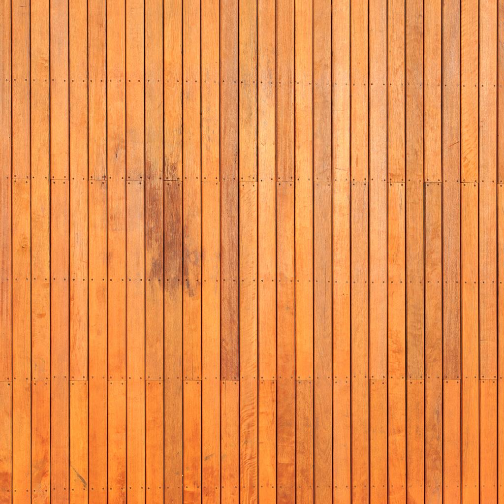Image result for teakwood