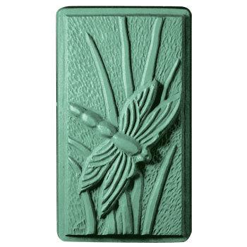 Milky Way™ Dragonfly Soap Mold (MW 72)