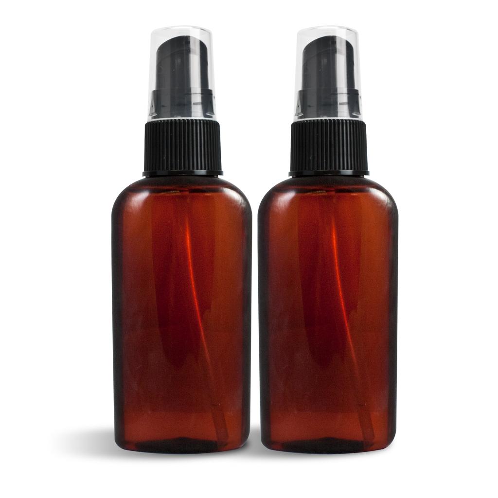Hair Serum Split End Amp Shine Kit Wholesale Supplies Plus