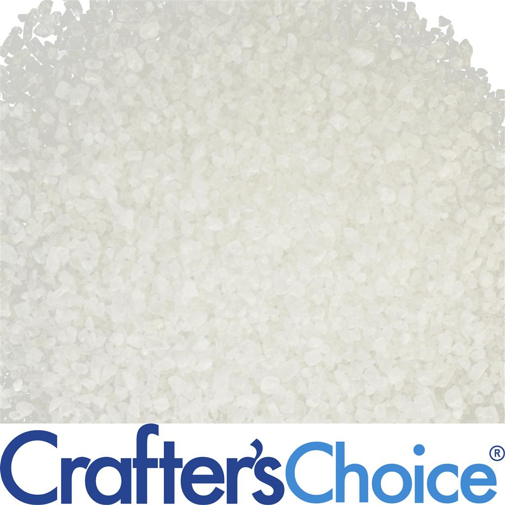 Salt Sample Set Wholesale Supplies Plus