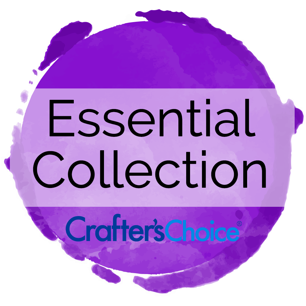 Crafter's Choice™ Calming Essential Oil Collection