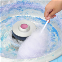 Carnival Cotton Candy - Sweetened Flavor Oil 575