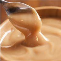Dulce de Leche - Sweetened Flavor Oil 661
