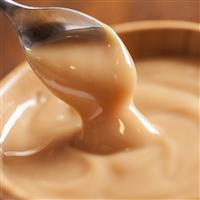 Dulce de Leche - Sweetened Flavor Oil 661