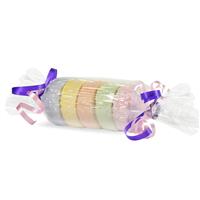 Sweetie Tarts Bath Fizzie Kit