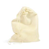 Gingham Apple Air Freshener Wax Tart Kit