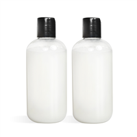 Creamy Goat Milk Body Wash Kit