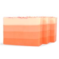 Citrus Sunset Loaf Soap Making Kit