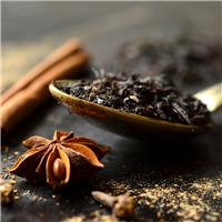 10163-Autumn-Spice-Fragrance-Oil-491.jpg